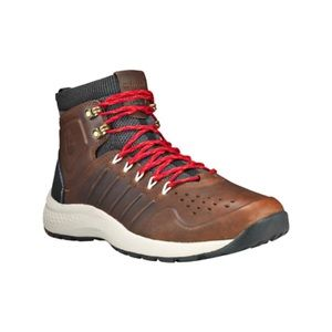 Great Timberland Boots (sizes 9, 9 1/2)!